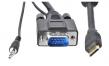 câbles & connectiques