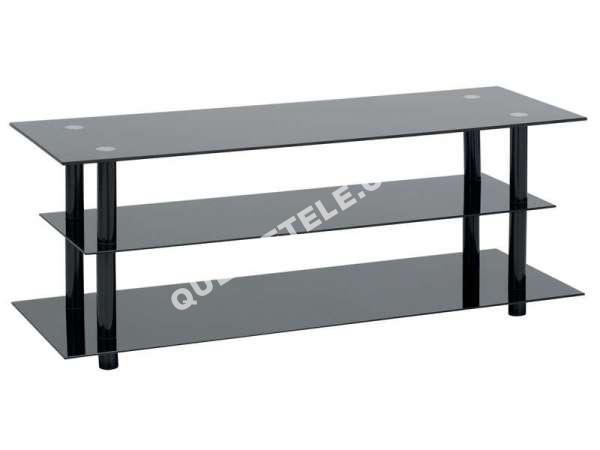 Meuble tv led conforama large size of modernes fr meuble - Home cinema conforama ...