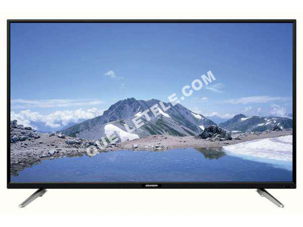 tv grandin t l viseur cran plat 80 cm led ld32cvb16. Black Bedroom Furniture Sets. Home Design Ideas