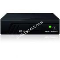 decodeurs-tnt-satellites Décodeur TNT HD TCT 2100