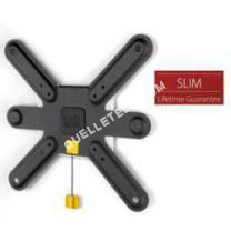 supports-tv  SV3210 Sup TV mural slim fixe 13-40