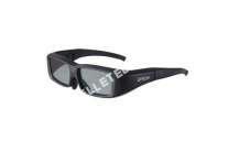 lunettes-3d Lunettes 3D 3D ELPGS01