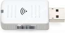 transmetteur-réseau-tv  Module Wifi ELPAP10