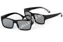 lunettes-3d Lunettes 3D PRDG3D