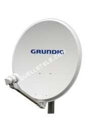 antennes-tv QGP 2400