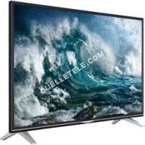 4K  LEU49V300S TV LED 4K UHD 124 cm (49