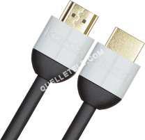 cables-connectiques-tv Pro-HD (10 m)
