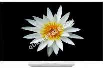 OLED TV OLED 55EG9A7 OLED