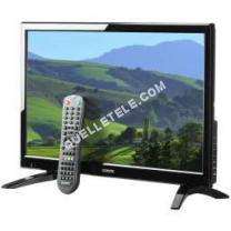 LED  TV LED HD 50.8cm (20