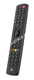 telecommandes-tv Telecommande URC1280 8 en 1