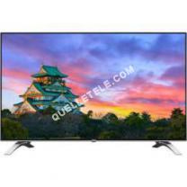 4K  55U6663DG TV LED 4K UHD 139 cm (55